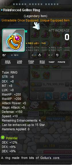 Buy Maple Story Items - MapleStory Items - Cheap Maple Story